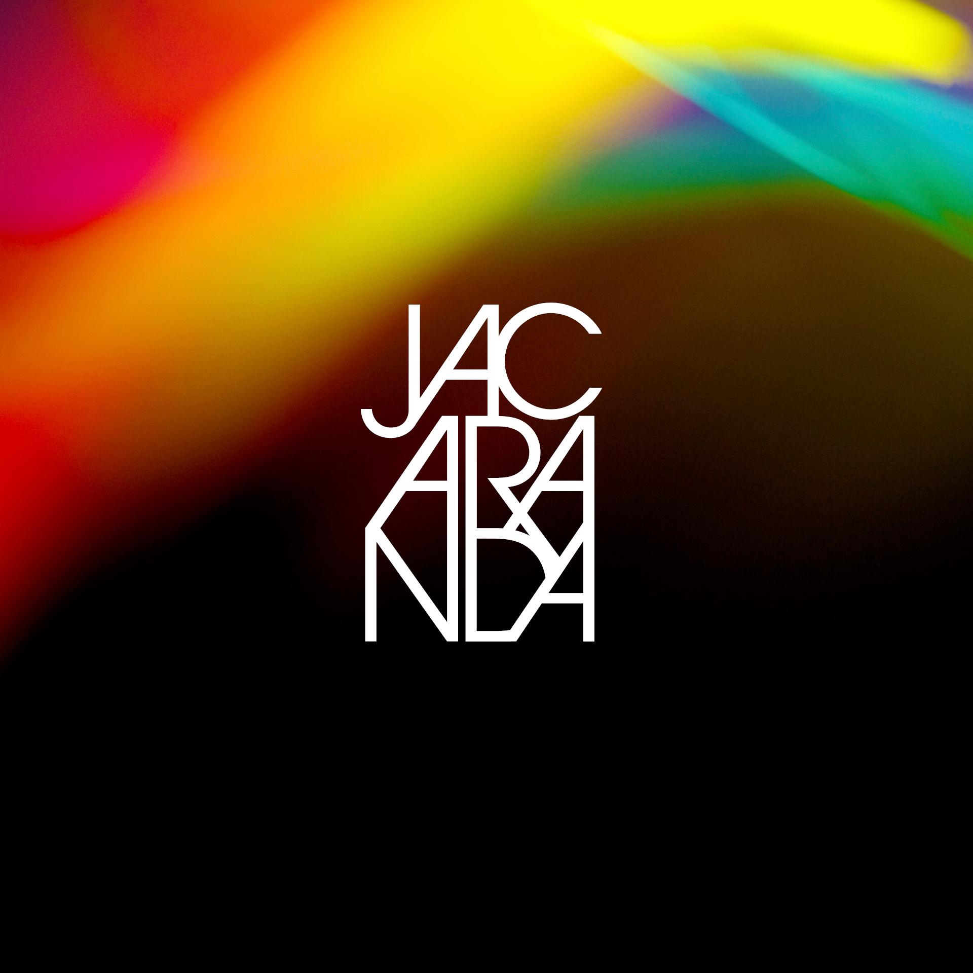 Jacaranda Yearbook